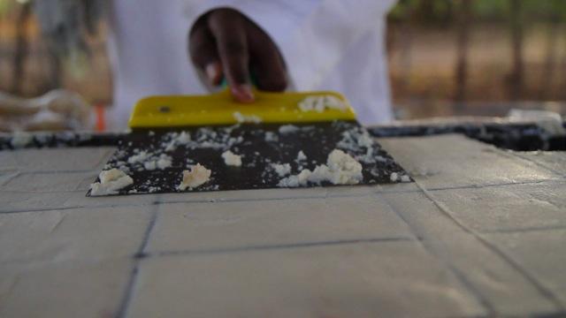Faso Soap12